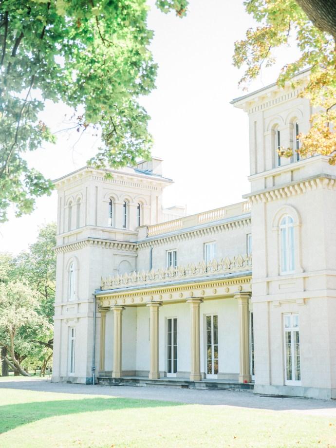 alliejenningsphotography-hamilton-wedding-photographer-fine-art-royal-botanical-gardens-wedding-36