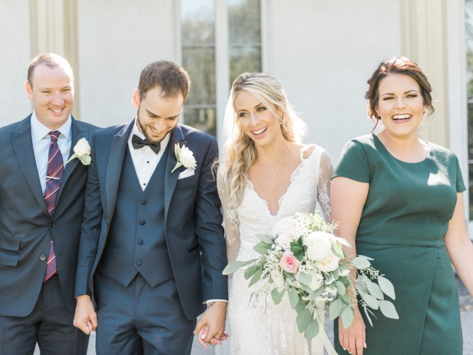alliejenningsphotography-hamilton-wedding-photographer-fine-art-royal-botanical-gardens-wedding-39