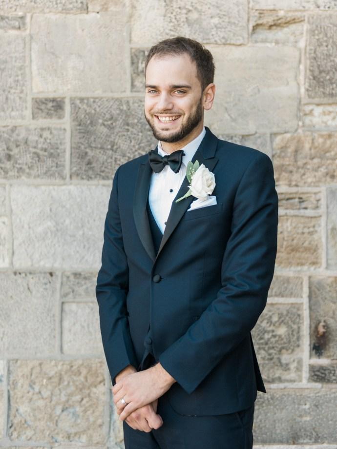 alliejenningsphotography-hamilton-wedding-photographer-fine-art-royal-botanical-gardens-wedding-51
