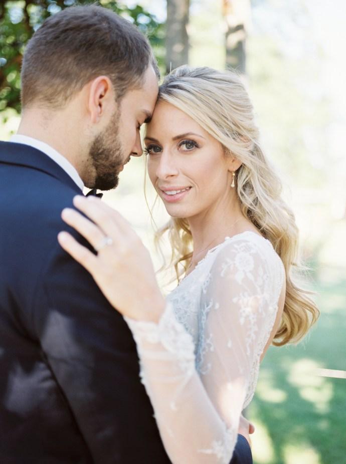 alliejenningsphotography-hamilton-wedding-photographer-fine-art-royal-botanical-gardens-wedding-66