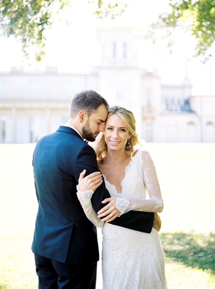 alliejenningsphotography-hamilton-wedding-photographer-fine-art-royal-botanical-gardens-wedding-73