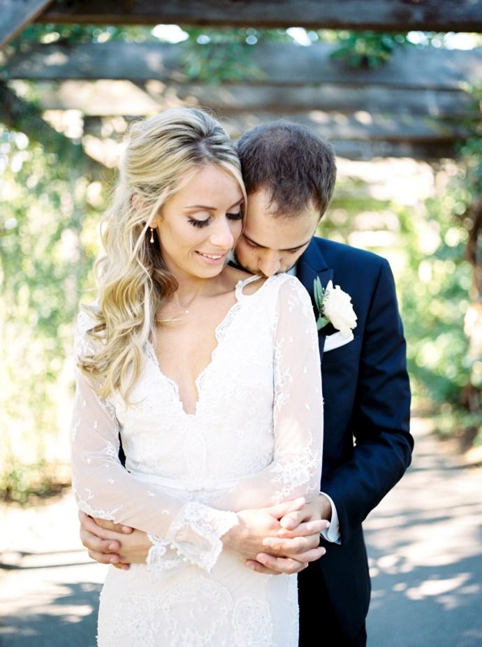 alliejenningsphotography-hamilton-wedding-photographer-fine-art-royal-botanical-gardens-wedding-77