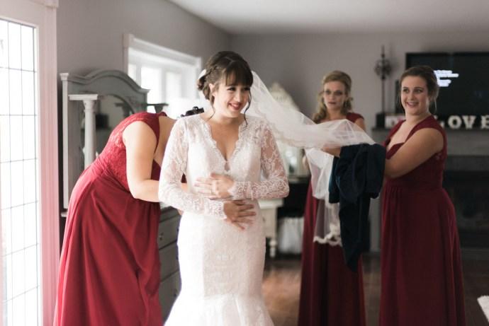 belcroft-estates-wedding-innisfil-ontario-canada-fall-autumn-wedding-photographer-13