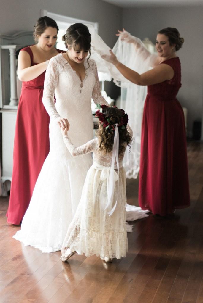 belcroft-estates-wedding-innisfil-ontario-canada-fall-autumn-wedding-photographer-15
