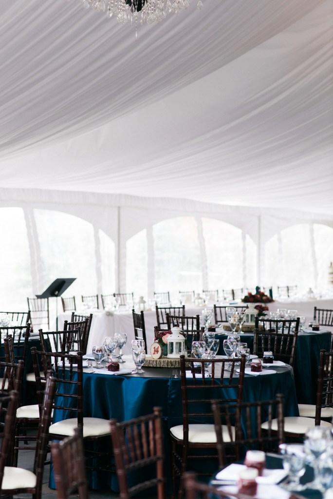 belcroft-estates-wedding-innisfil-ontario-canada-fall-autumn-wedding-photographer-19
