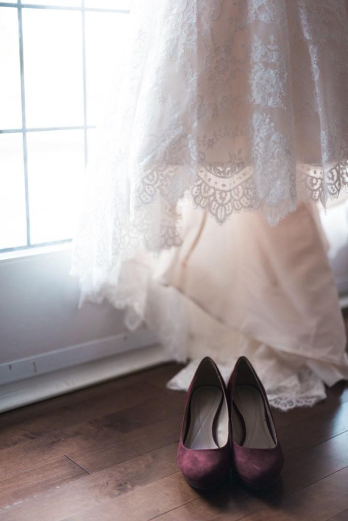 belcroft-estates-wedding-innisfil-ontario-canada-fall-autumn-wedding-photographer-3