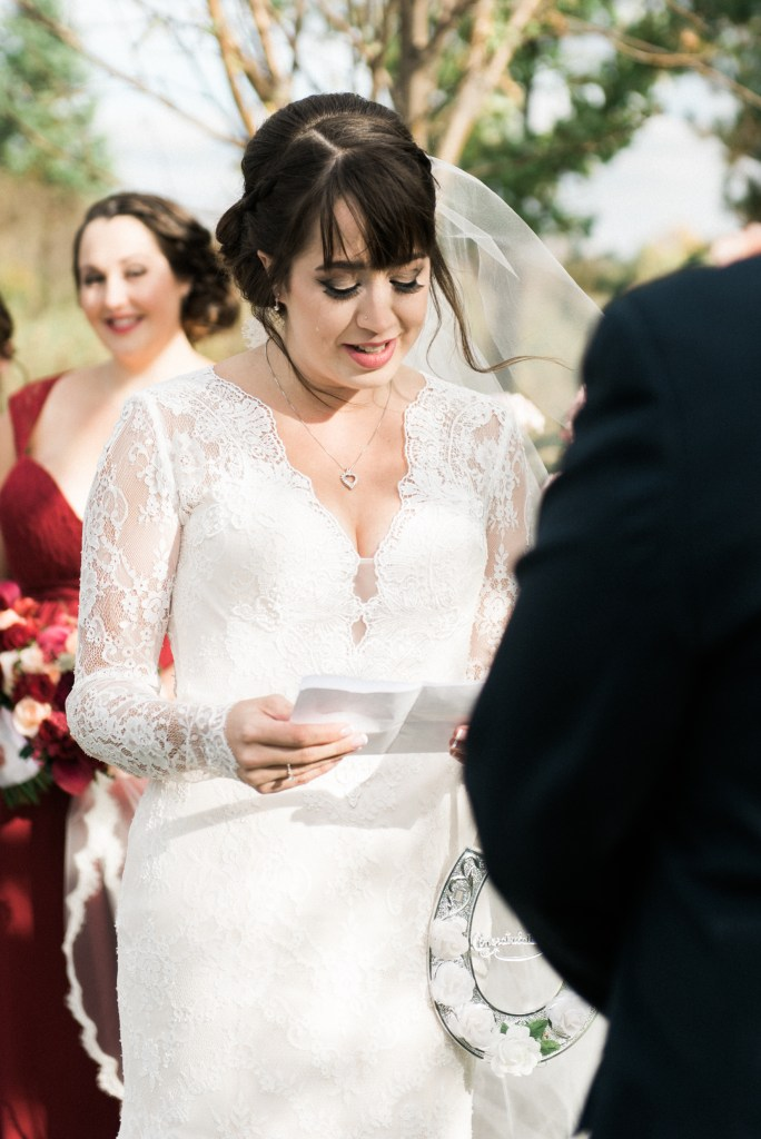 belcroft-estates-wedding-innisfil-ontario-canada-fall-autumn-wedding-photographer-30