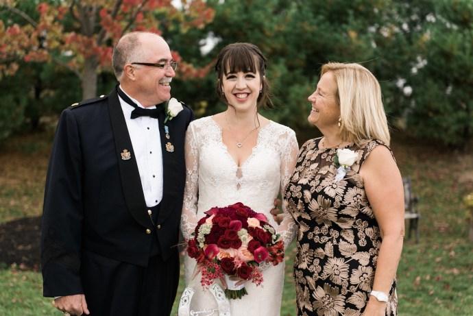 belcroft-estates-wedding-innisfil-ontario-canada-fall-autumn-wedding-photographer-33
