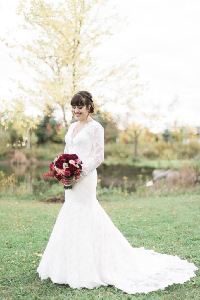 belcroft-estates-wedding-innisfil-ontario-canada-fall-autumn-wedding-photographer-43