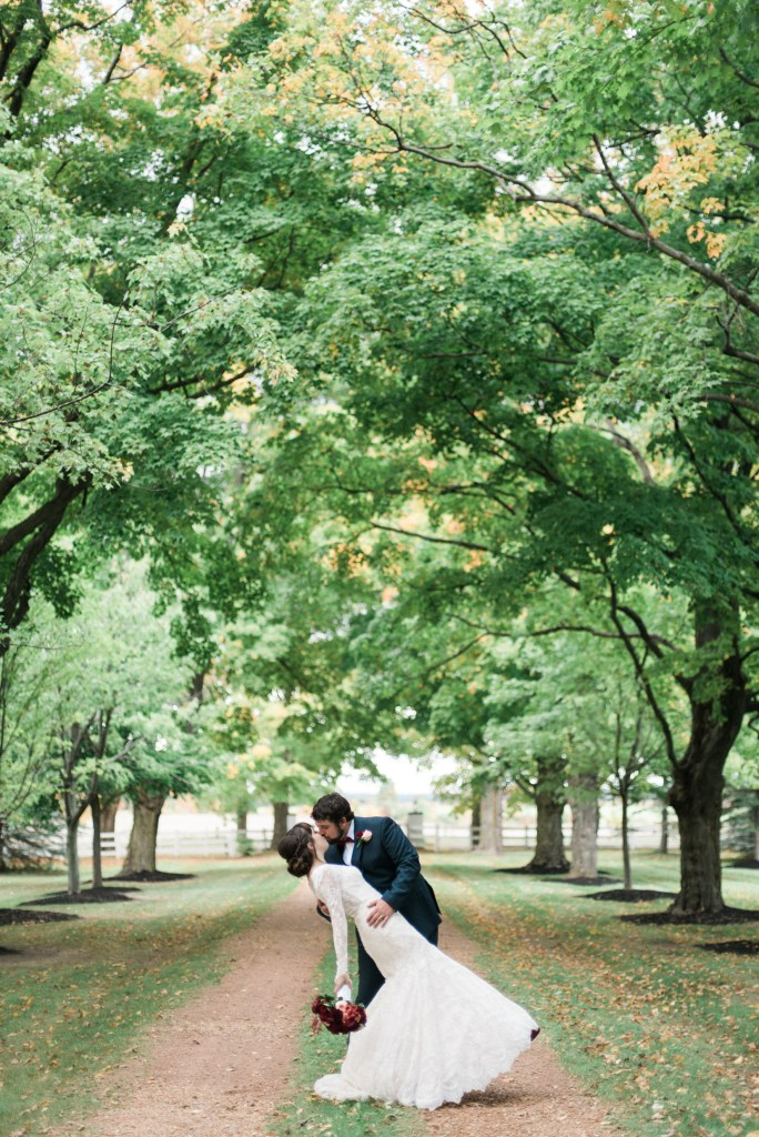 belcroft-estates-wedding-innisfil-ontario-canada-fall-autumn-wedding-photographer-48