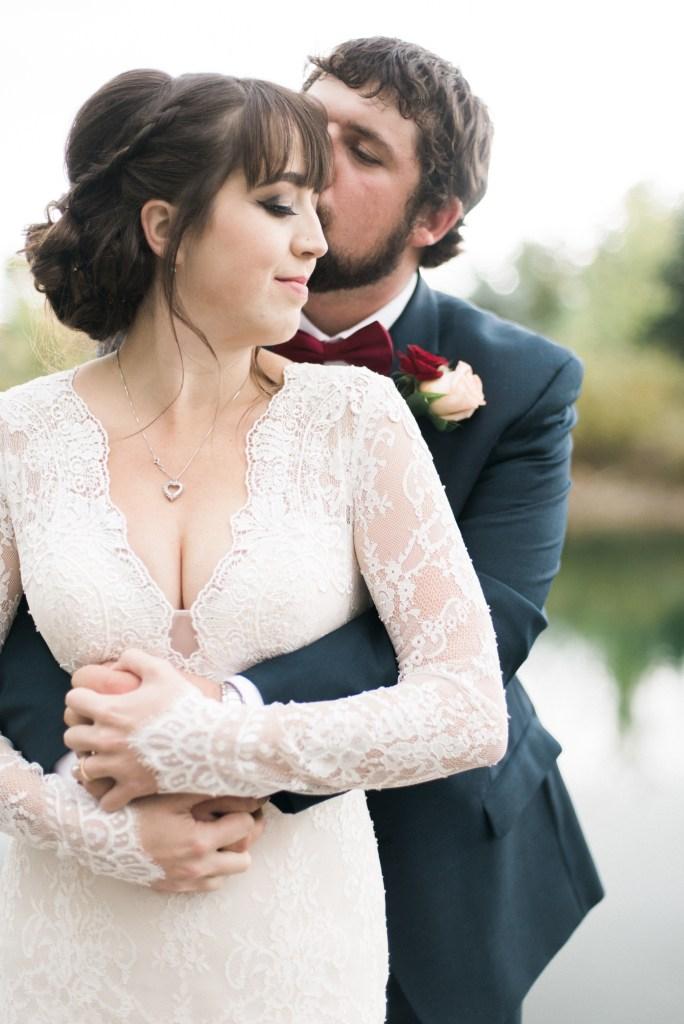 belcroft-estates-wedding-innisfil-ontario-canada-fall-autumn-wedding-photographer-58