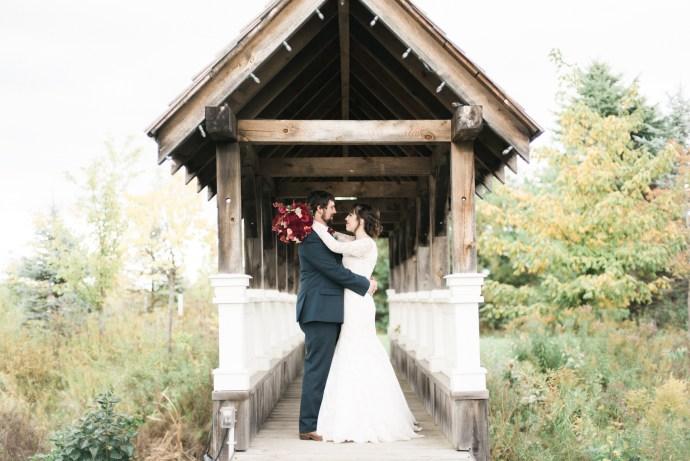 belcroft-estates-wedding-innisfil-ontario-canada-fall-autumn-wedding-photographer-60