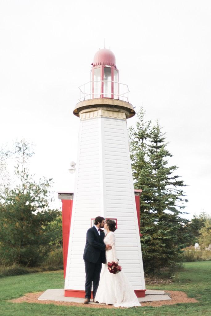 belcroft-estates-wedding-innisfil-ontario-canada-fall-autumn-wedding-photographer-63