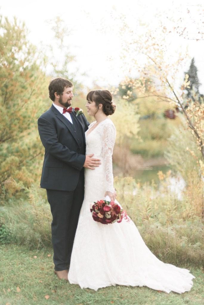 belcroft-estates-wedding-innisfil-ontario-canada-fall-autumn-wedding-photographer-64