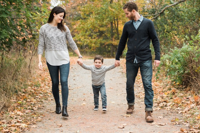 family-photography-scotsdale-farm-georgetown-photographer-lifestyle-1