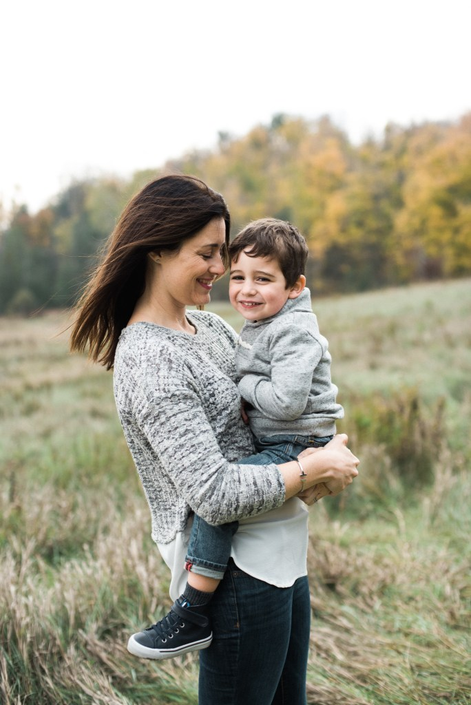 family-photography-scotsdale-farm-georgetown-photographer-lifestyle-28