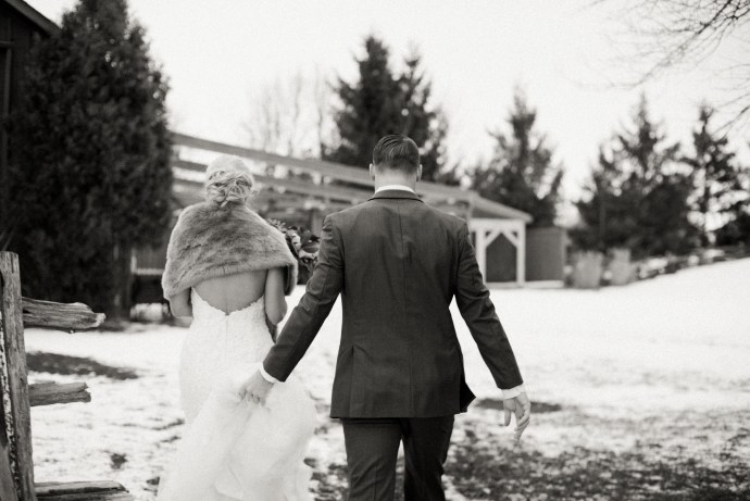 London-Wedding-Bellamere-New-Years-Eve-Photography-Winter-Snowy-Romantic-100
