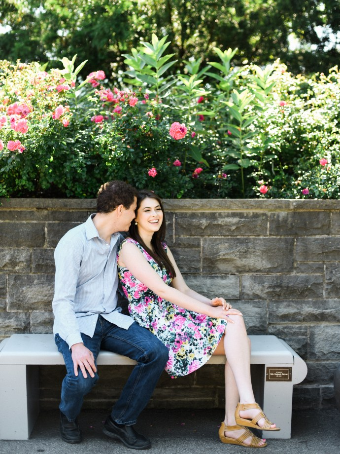 RBEshoot-Royal-Botanical-Gardens-Oakville-Burlington-Engagement-Photography-2