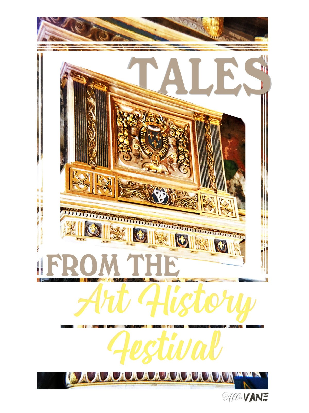 tales-art-history-festival-blog-pin