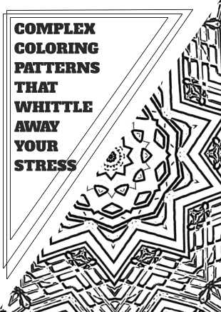 in-a-tizzy-adult-coloring-book-page-sample