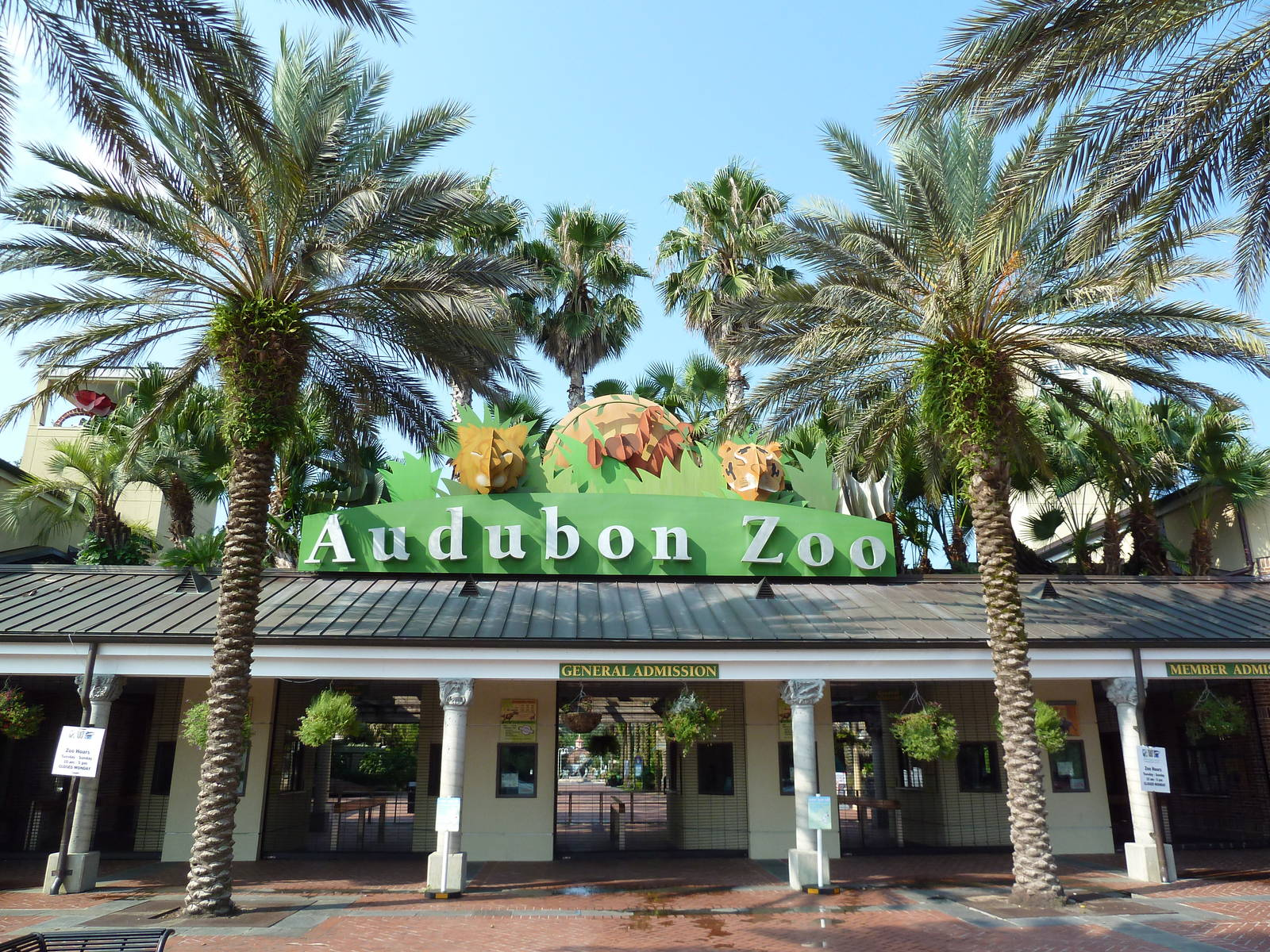 audubon_zoo_001-123679