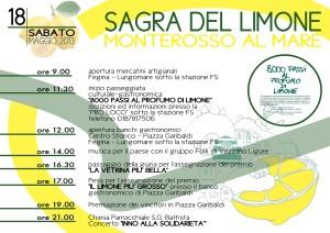 Sagra-del-Limone-2013
