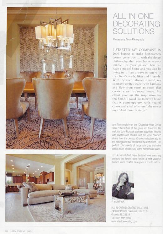 https://i1.wp.com/www.allin1decorating.com/wp-content/uploads/2015/11/Florida-Design-Volume-24-page-1-1.jpg?w=640