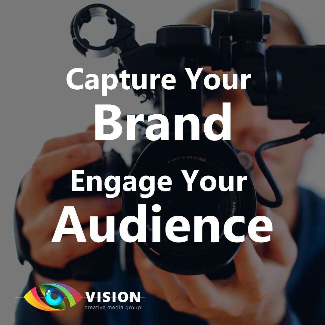 capture-your-brand_compressed