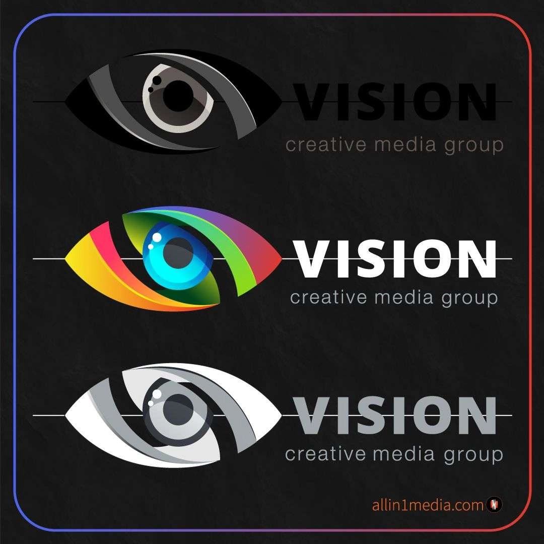 logo_board_vision-media_compressed (1)