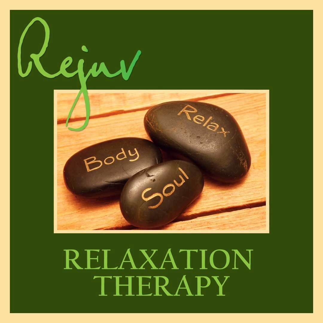 relaxation-therapy_rejuv