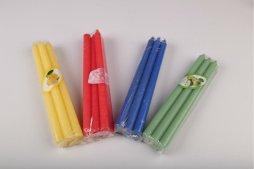 Stick Candles