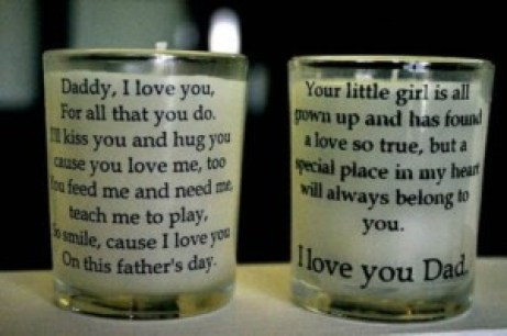 Father's-Day-Candle-Craft-Ideas_29