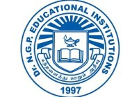 NGP Arts and Science College Result