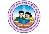 Morarji Desai Entrance Exam
