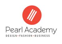 Pearl Academy Entrance Answer Key 2020