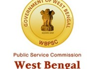 WBPSC Clerkship Admit Card