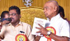 With AP Deputy Chief Minister Sri Narayana samy