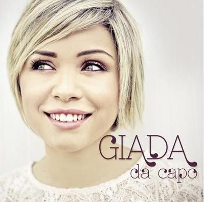 Giada-DaCapo-news
