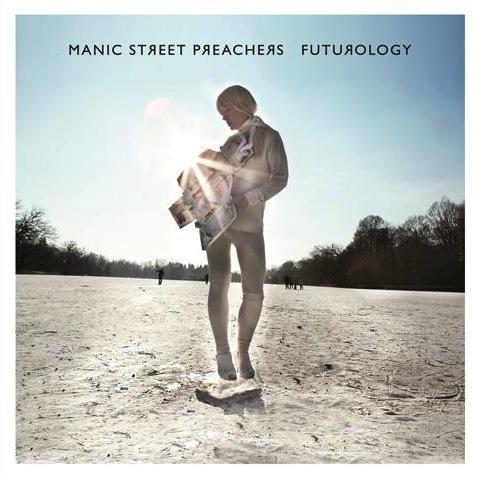 ManicStreetPreachers-Futurology-news_1