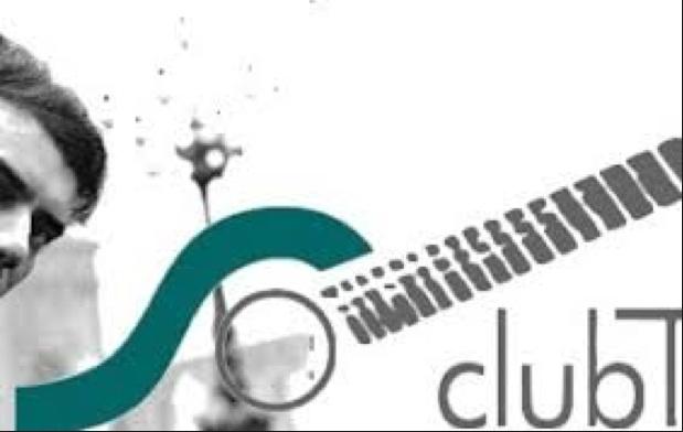 clubtencotarga