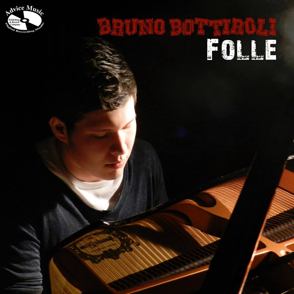 brunobottiroli_folle