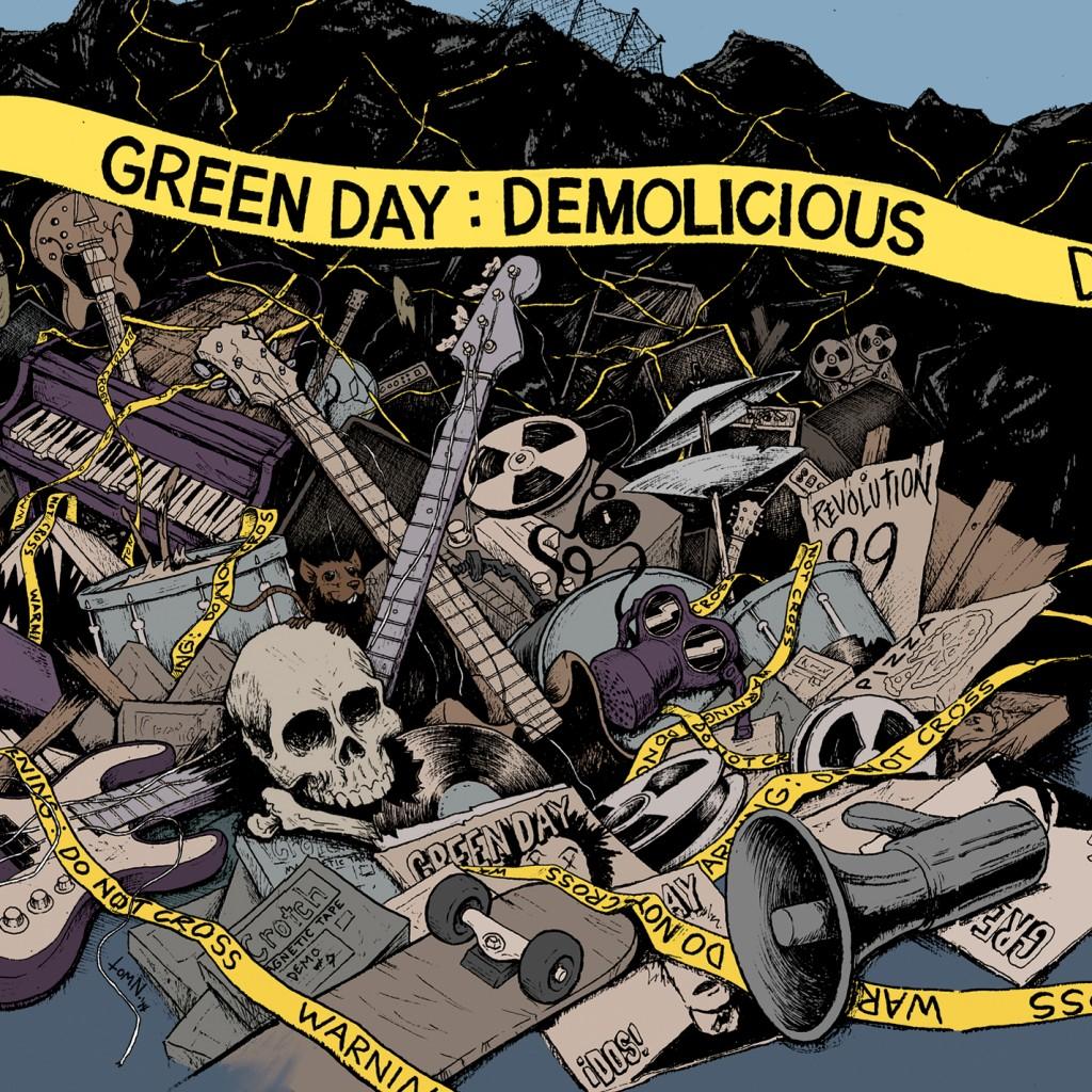 GD_Demolicious_Cover