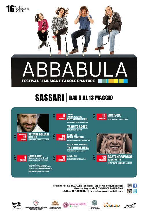 manifesto_Festival_Abbabula_B