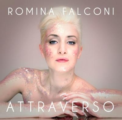 Attraverso_EP_cover b