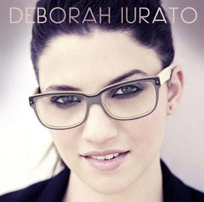 Deborah-Iurato-EP-news_0