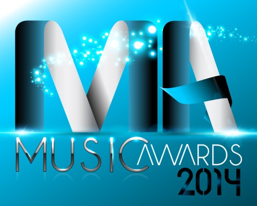 Logo_MUSIC AWARDS 2014_NUOVO_bassa