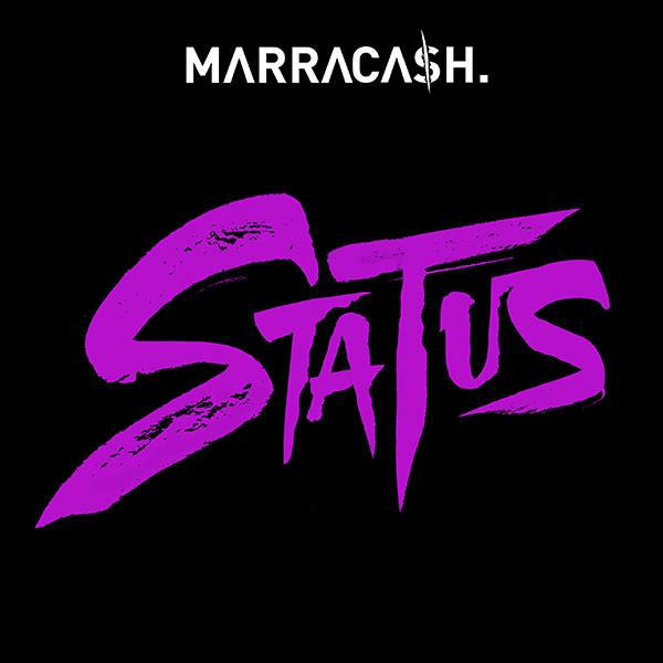 marracash-status