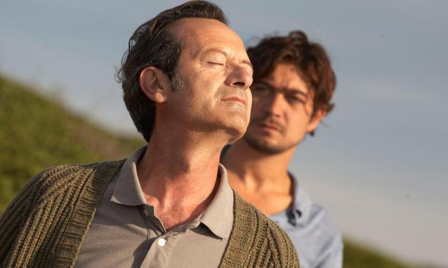 Una-piccola-impresa-meridionale-il-nuovo-film-di-Rocco-Papaleo-Trailer_h_partb