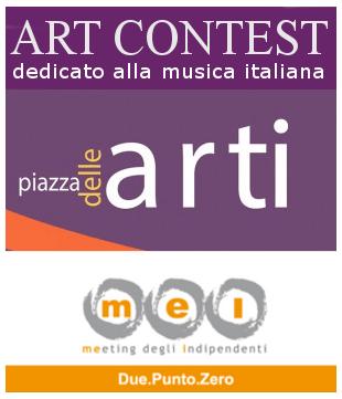 art_contest_MEI_piazzadellearti