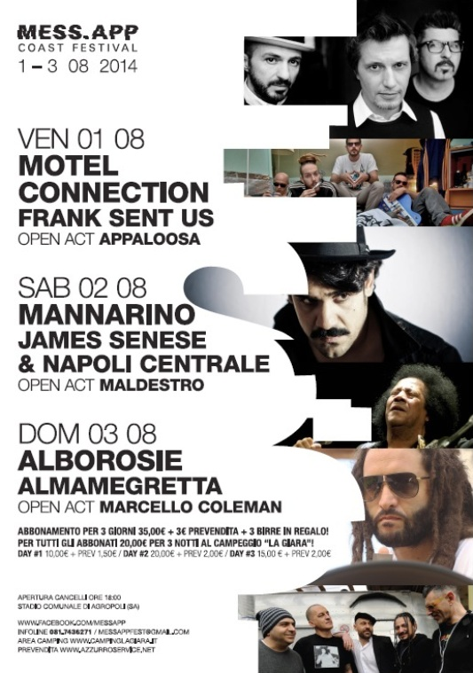 messapp_coast_festival
